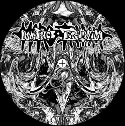 Maro-Trumm Records