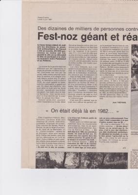 19970602_LeCarnet_Article-OuestFrance_Part1.jpeg