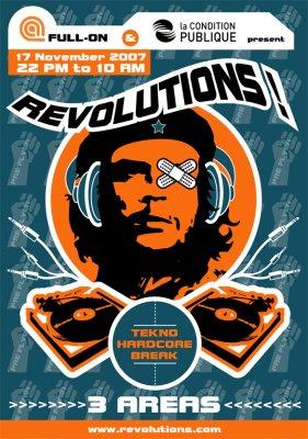 revolutionsnw1.jpg