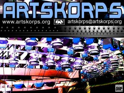stick.Artskorps.jpg