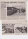 19970604_LeCarnet_Article-OuestFrance-1